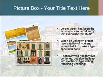 0000084687 PowerPoint Template - Slide 20