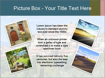 0000084687 PowerPoint Template - Slide 24