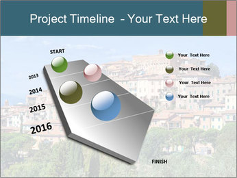 0000084687 PowerPoint Template - Slide 26