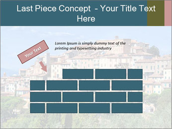 0000084687 PowerPoint Template - Slide 46