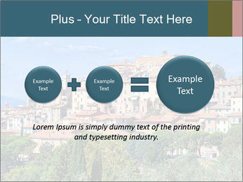 0000084687 PowerPoint Template - Slide 75