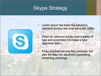 0000084687 PowerPoint Template - Slide 8