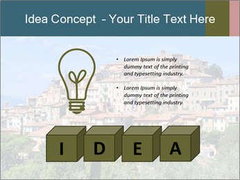 0000084687 PowerPoint Template - Slide 80