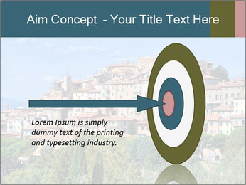 0000084687 PowerPoint Template - Slide 83