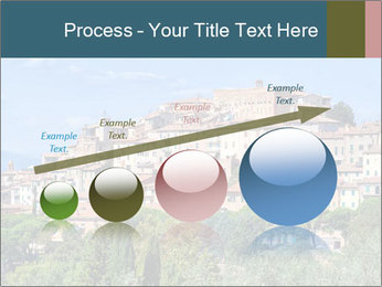 0000084687 PowerPoint Template - Slide 87