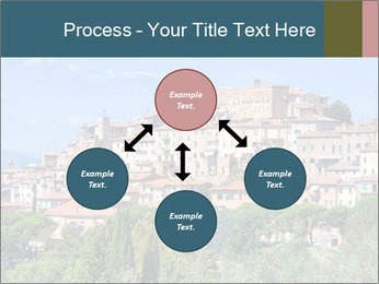 0000084687 PowerPoint Template - Slide 91