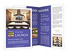 0000084688 Brochure Templates