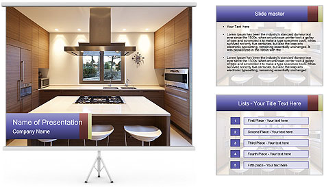 0000084688 PowerPoint Template