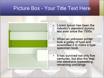 0000084688 PowerPoint Template - Slide 13
