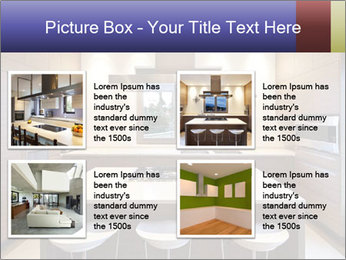 0000084688 PowerPoint Template - Slide 14