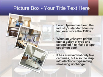 0000084688 PowerPoint Template - Slide 17