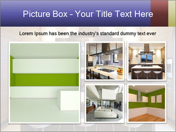 0000084688 PowerPoint Template - Slide 19