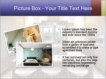 0000084688 PowerPoint Template - Slide 20