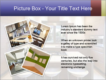 0000084688 PowerPoint Template - Slide 23