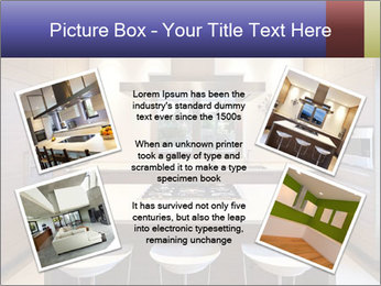 0000084688 PowerPoint Template - Slide 24