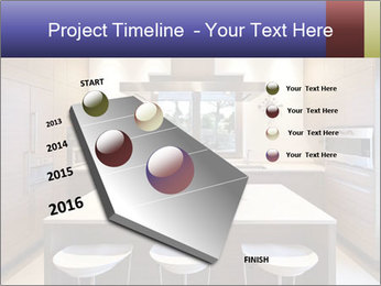 0000084688 PowerPoint Template - Slide 26
