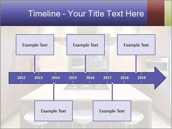 0000084688 PowerPoint Template - Slide 28
