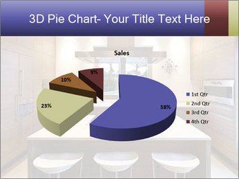 0000084688 PowerPoint Template - Slide 35