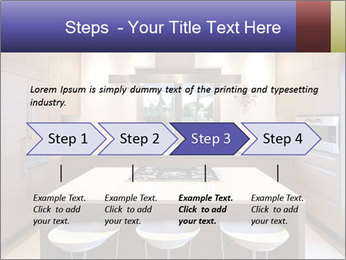 0000084688 PowerPoint Template - Slide 4