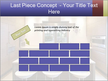 0000084688 PowerPoint Template - Slide 46