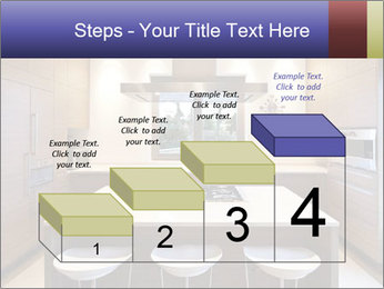 0000084688 PowerPoint Template - Slide 64