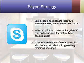 0000084688 PowerPoint Template - Slide 8