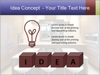 0000084688 PowerPoint Template - Slide 80