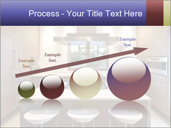 0000084688 PowerPoint Template - Slide 87