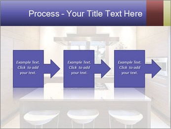 0000084688 PowerPoint Template - Slide 88