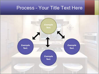0000084688 PowerPoint Template - Slide 91