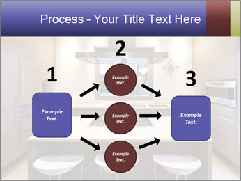 0000084688 PowerPoint Template - Slide 92