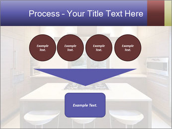 0000084688 PowerPoint Template - Slide 93