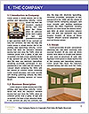 0000084688 Word Template - Page 3