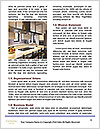 0000084688 Word Template - Page 4