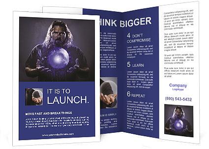 0000084689 Brochure Template