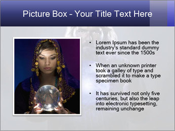 0000084689 PowerPoint Template - Slide 13