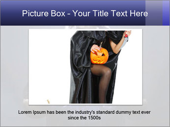 0000084689 PowerPoint Template - Slide 16