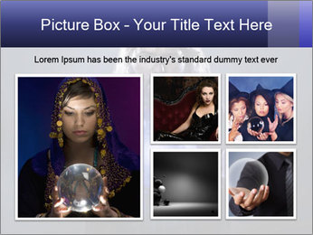 0000084689 PowerPoint Template - Slide 19