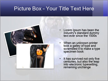 0000084689 PowerPoint Template - Slide 20