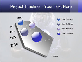 0000084689 PowerPoint Template - Slide 26