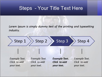 0000084689 PowerPoint Template - Slide 4