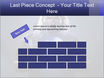 0000084689 PowerPoint Template - Slide 46