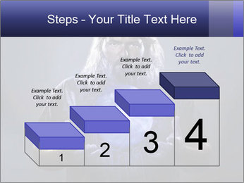 0000084689 PowerPoint Template - Slide 64
