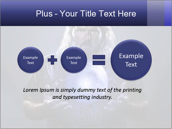 0000084689 PowerPoint Template - Slide 75