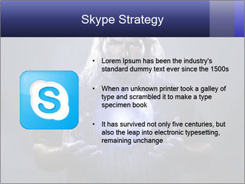 0000084689 PowerPoint Template - Slide 8