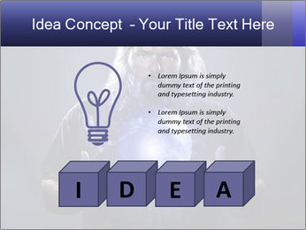 0000084689 PowerPoint Template - Slide 80