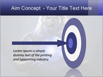 0000084689 PowerPoint Template - Slide 83