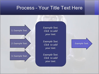 0000084689 PowerPoint Template - Slide 85