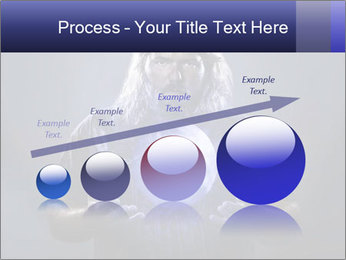 0000084689 PowerPoint Template - Slide 87