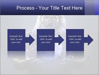 0000084689 PowerPoint Template - Slide 88